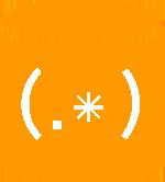 sql-server-regex logo